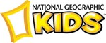 Link to National Geographic kids