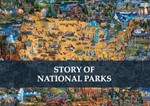 Link to national parks story
