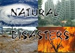 Link to natural disaster