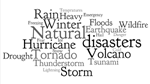 Link to Natural Disasters