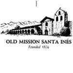 Link to old mission santa ines