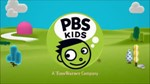 Link to PBS Videos