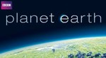 Link to planet earth 1
