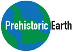 Link to prehistoric earth
