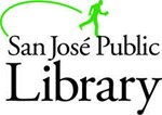 Link to San Jose Public Library