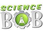 Link to science bob