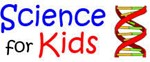 Link to Science for kids