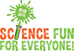 Link to Science fun for everyone