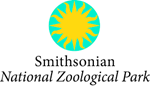 Link to Smithsonian national zoological park