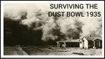 Link to surviving the dust bowl