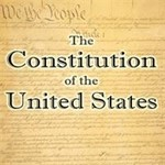 Link to the constitution of the united states