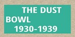 Link to the dust bowl 1930-1939