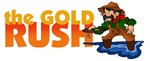 Link to the gold rush