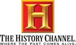 Link to the history channel