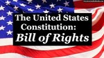 Link to the united states constitution bill of rights