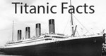 Link to titanic facts