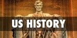 Link to U.S. History