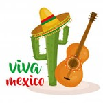 Link to viva mexico