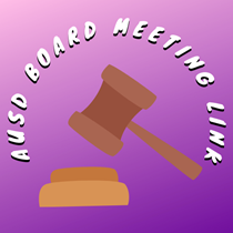 Board Meeting Link